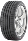 Летняя шина Goodyear Eagle F1 Asymmetric 2 235/40R19 92Y -