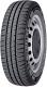 Летняя шина Michelin Agilis+ 185/80R14C 102/100R -