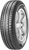 Летняя шина Pirelli Cinturato P1 Verde 175/70R14 88T -