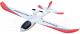 Радиоуправляемая игрушка Joysway Самолет Smart-K ARF(ARTF) 6107 -
