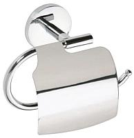 Держатель для туалетной бумаги Bemeta 102412012 -