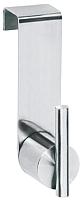 Крючок для ванны Bemeta 104106152 -