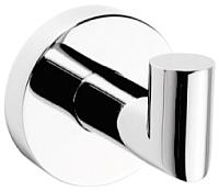 Крючок для ванны Bemeta 104206022 -