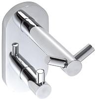 Крючок для ванны Bemeta 104405222 -