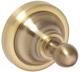 Крючок для ванны Bemeta 144106137 -