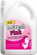 Жидкость для биотуалета Thetford B-Fresh Pink (2л) -