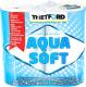Туалетная бумага Thetford Aqua Soft (4рул) -