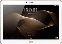 Планшет Huawei MediaPad M2 10.0 Premium 64GB LTE / M2-A01L (золото) -
