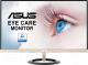Монитор Asus VZ279Q / 90LM02XC-B02470 -