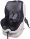 Автокресло Coto baby Lunaro Isofix (06/серый) -