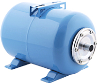 Гидроаккумулятор Джилекс 24 Г -