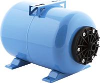 Гидроаккумулятор Джилекс 24 ГП -