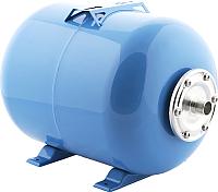 Гидроаккумулятор Джилекс 50 Г -