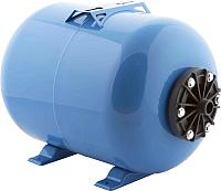 Гидроаккумулятор Джилекс 50 ГП -