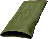 Спальный мешок Максфрант Scout -