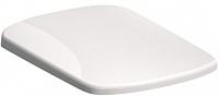 Сиденье для унитаза Kolo Nova Pro M30117000 -