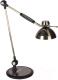 Лампа Supra SL-TL319 (бронзовый) -