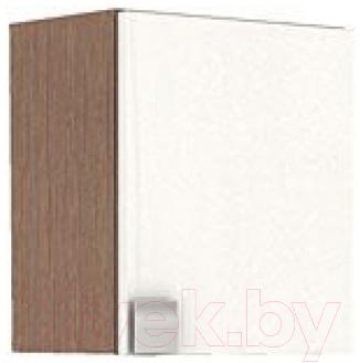 Шкаф для ванной Kolo Primo 88138