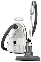 Пылесос Hotpoint SL B22 AA0 -