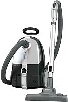 Пылесос Hotpoint SL B24 AA0 -