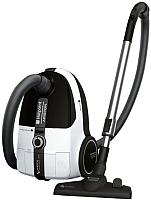 Пылесос Hotpoint SL B10 BQH -