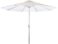 Зонт садовый Garden4you 19357 -