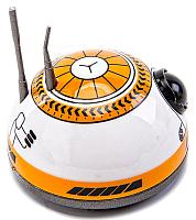 Радиоуправляемая игрушка Bradex Звездный воин DE 0239 -