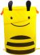Коробка для хранения Bradex Пчелка DE 0240 -