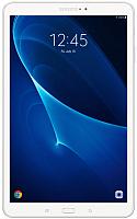 Планшет Samsung Galaxy Tab A (2016) 16GB White / SM-T5850 -