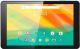 Планшет Prestigio Multipad Wize 3401 3G (PMT3401_3G_CIS) -