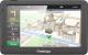 GPS навигатор Prestigio GeoVision 5059 (PGPS5059CIS04GBNV) -