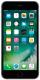 Смартфон Apple iPhone 6 Plus восстановленный (16Gb, серый) -