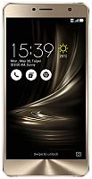 Смартфон Asus Zenfone 3 Deluxe 64Gb / ZS550KL-2J009RU (серебристый) -