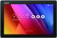 Планшет Asus ZenPad 10 Z300CNL-6A026A 32GB LTE Dark Grey -