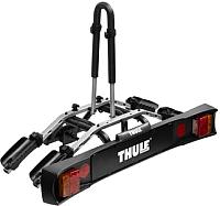 Автомобильное крепление для велосипеда Thule RideOn 9502 -