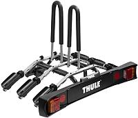Автомобильное крепление для велосипеда Thule RideOn 9503 -