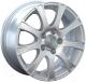 Литой диск Replay Volkswagen VV176 14x6