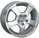 Литой диск Replay Volkswagen VV180 14x6