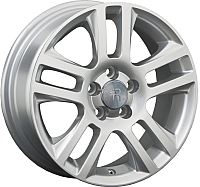 Литой диск Replay Volkswagen VV41 15x6