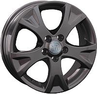 Литой диск Replay Volkswagen VV42 15x6
