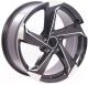 Литой диск Replay Audi A5185 18x8
