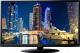 Телевизор Daewoo L24S630VKE -