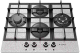 Газовая варочная панель Gefest 2231-01 К46 -