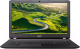 Ноутбук Acer Aspire ES1-532G-P0UN (NX.GHAEU.003) -