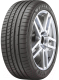 Летняя шина Goodyear Eagle F1 Asymmetric 2 245/50R18 100Y -