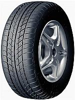 Летняя шина Tigar Sigura 145/70R13 71T -