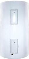 Накопительный водонагреватель Haier FCD-JTLD300 -