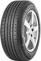 Летняя шина Continental ContiEcoContact 5 205/60R16 92H -