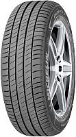 Летняя шина Michelin Primacy 3 225/45R17 91Y -