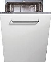 Посудомоечная машина Thor TDW 450 BI (80705000) -